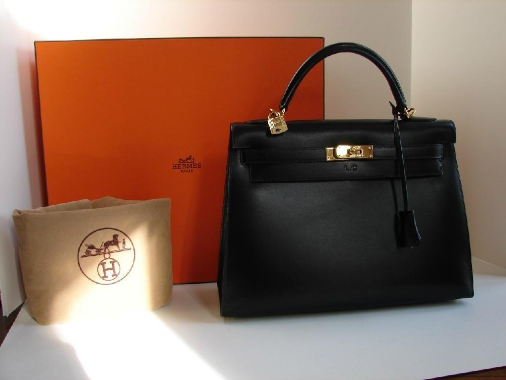 Женские сумки от hermes