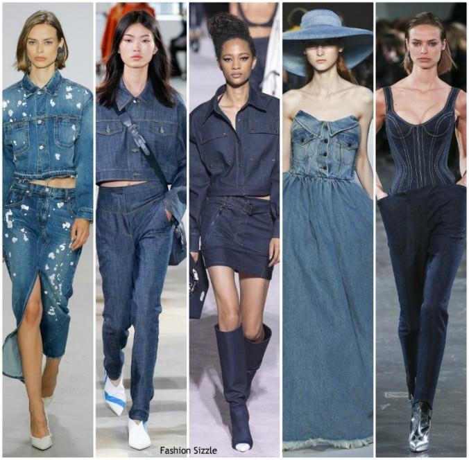 71006fe60 spring-2018-runway-fashion-trend-denim